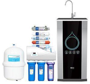 Giải đáp thắc mắc máy lọc nước ro có tốt không?