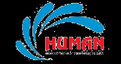 logo-humanwater