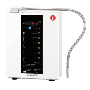 Máy điện giải ion kiềm Fuji Smart I8