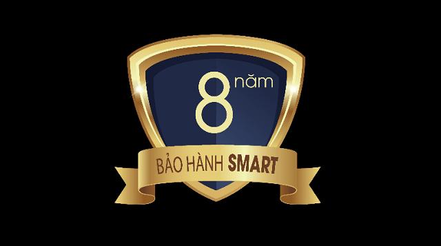 may dien giai ion kiem fuji smart i8 5dedb5f99f1e7 - Máy điện giải ion kiềm Fuji Smart I8