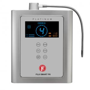 Máy điện giải ion kiềm Fuji Smart P8
