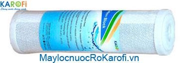 may karofi thong minh 8 locc83i khong tucc89 1 1 5ded1bde17dd5 - Máy Karofi thông minh 8 lõi không tủ 1.1