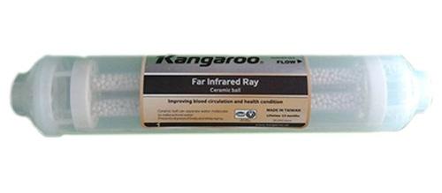 may loc nuoc kangaroo kg06g4 uv tu vtu 5ded168d7d465 - Máy lọc nước Kangaroo KG06G4 UV tủ VTU