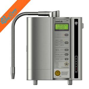 Máy lọc nước kangen leveluk sd501 Platinum