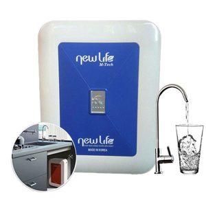 Máy lọc nước New Life WPU-3205