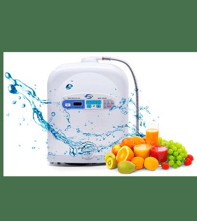 Máy lọc nước Biontech BTM2000