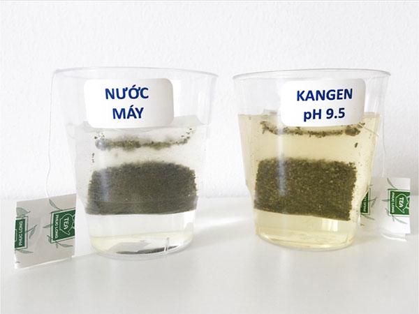 may locca3c nuoc kangen sd501 5dedb65293768 - Máy lọc nước Kangen SD501
