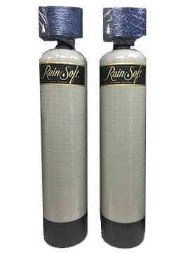 rainsoft 4m3 h diecca3n tucc89 ec4 usa 5dedb8c192d41 - RAINSOFT 4m3/H điện tử EC4 - USA